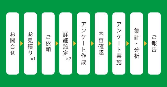 index_04 2015_05_20